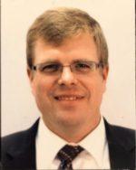 Simon Heldt Diplom Kaufmann Höherer Dienst Zollverwaltung   Kontakt