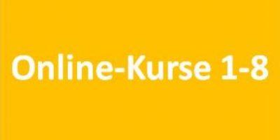 onlinekurse_biv