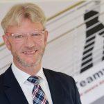 Christoph Leßmann  Dipl.Psychologe, Dipl.Pädagoge Themen: Führungspsychologie und Mitarbeiterführung     Kontakt