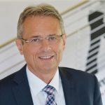 Michael Preger  Päd. Leiter VAB Teamwork  Themen: Teamarbeit und Moderation      Kontakt