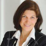 Susanne Töllner Diplom PsychologinThemen: Kommunikation und Intervention   Kontakt